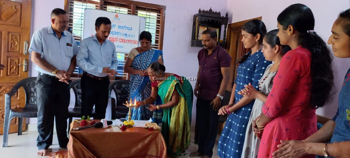 ಆರಂಬೋಡಿ:ಜಾನಪದ ಜ್ಞಾನ ದಾಖಲೀಕರಣ ಯೋಜನೆಗೆ ಚಾಲನೆ