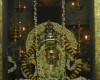 ಬಾಯಾರು ಪಂಚಲಿಂಗೇಶ್ವರ ದೇವಸ್ಥಾನದಲ್ಲಿ ನಾಳೆಯಿಂದ ನವರಾತ್ರಿ ಉತ್ಸವ