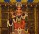 ಕೊಡ್ಮಾಣ್ :33ನೇ ವರ್ಷದ  ಶಾರದೋತ್ಸವಕ್ಕೆ ಸಂಭ್ರಮದ ತೆರೆ.